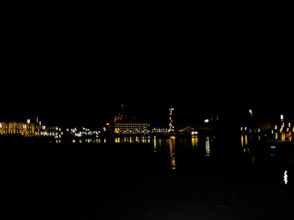 Helsinki 12.12.2012, SnapShot Photography, 2012 Tiina Alvesalo